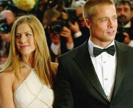Дженнифер Энистон и Брэд Питт воссоединятся на экране впервые за 19 лет