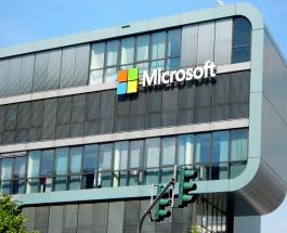 Названа дата окончательного отказа Microsoft от поддержки браузера Internet Explorer