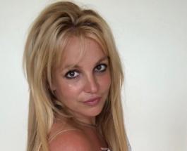 Бритни Спирс выступила против отца: певица просит суд назначить нового опекуна