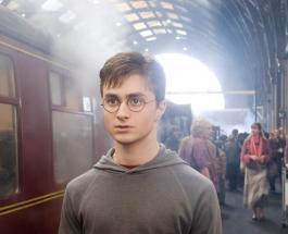 """Поклонникам """"Гарри Поттера"""" запретили собираться на Кингс-Кросс в разгар пандемии"""