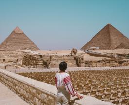 Новые правила посещения Египта: какой важный документ потребуют от туристов на границе