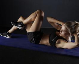 Кардиотренировки в домашних условиях: 5 эффективных упражнений которые заменят спортзал