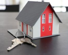Правильное воспитание: австралиец позволил 8-летнему сыну купить 5 квартир на аукционе