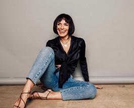 Надежда Мейхер-Грановская похвасталась тонкой талией и гибким телом: новое видео певицы