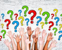 Викторина из 8 вопросов на разные темы: большинство людей знают 5 правильных ответов