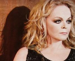 Лариса Долина очень помолодела: новое фото 64-летней певицы восхищает ее поклонников