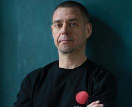 Сергей Михалок – Заслуженный артист Украины: певец получил награду из рук президента