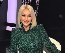 Мама Леры Кудрявцевой попала в больницу: ведущая рассказала о диагнозе родного человека
