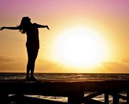 Солнце в Деве до 22 сентября 2020: как период повлияет на жизнь разных знаков Зодиака