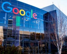 Google открывает собственный университет: срок обучения и стоимость регистрационного взноса