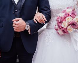 Неудачные для свадьбы дни в сентябре 2020 года: причины перенести торжество
