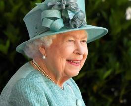 6 королевских правил которым необходимо следовать при встрече с Елизаветой II