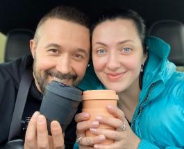 Сергей и Снежана Бабкины заразились коронавирусом: артист рассказал о самочувствии