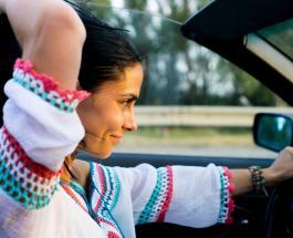 Как избежать укачивания в транспорте: симптомы кинетоза и полезные советы для решения проблемы