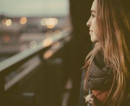 9 заповедей счастливого человека: уроки которые нужно усвоить как можно раньше