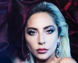 Леди Гага изменила цвет волос но поклонники не оценили новый образ певицы