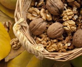 Ореховый Спас 2020: что нельзя и что можно делать 29 августа