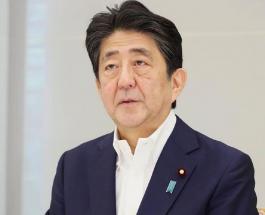 Премьер-министр Японии Синдзо Абэ может уйти в отставку по состоянию здоровья