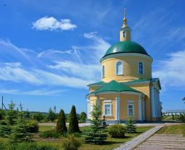 Календарь православных праздников на сентябрь 2020: самые важные для верующих дни