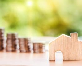 5 важных вещей на которые нужно обратить внимание при покупке дома или квартиры