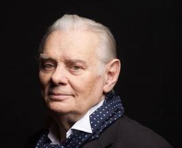 Умер актер Владимир Андреев: Народного артиста СССР не стало на 91-м году жизни