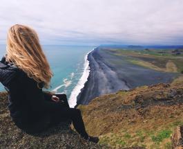 7 способов пережить разочарование от безответной любви: советы психологов