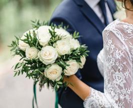 Правильный выбор наряда и ответ на приглашение: как вести себя, будучи гостем на чужой свадьбе