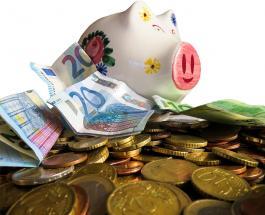 Как научиться экономить на покупках: 5 разумных советов по сохранению денег
