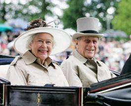 Причина долголетия Елизаветы II – рацион питания: что ест королева на завтрак, обед и ужин