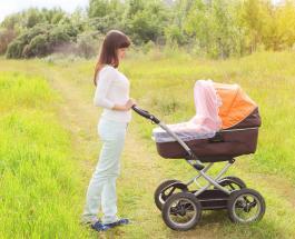 Сильные и очень умные: интересные факты о детях, рожденных в августе