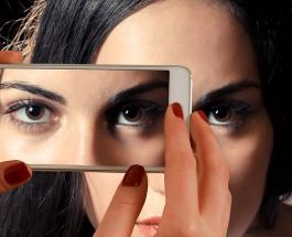 5 типов людей, которым не стоит доверять самое сокровенное