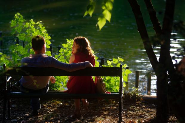 Романтические сюрпризы: любовный гороскоп на сентябрь для каждого из знаков Зодиака