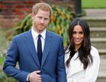 Принц Гарри и Меган Маркл сделали крупное пожертвование в честь своих дней рождения