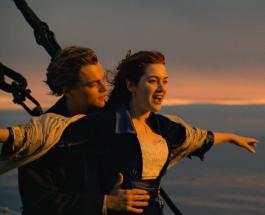 """""""Титаник"""" 23 года спустя: как сейчас выглядят актеры сыгравшие в фильме главные роли"""