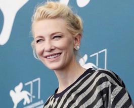 Венецианский кинофестиваль 2020 года: самые эффектные образы звезд на красной дорожке