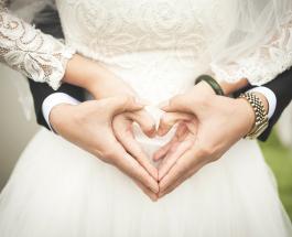 О чем нужно знать до брака: 7 интересных фактов об отношениях доказанных учеными