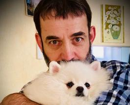 Дмитрий Певцов почтил память покойного сына Даниила трогательным видео