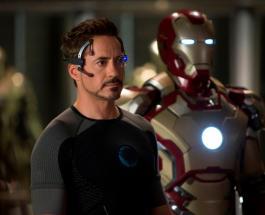 Роберт Дауни-младший больше не вернется к роли Тони Старка: заявление актера