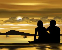 10 мужских качеств в которые чаще всего влюбляются женщины