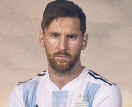 """Лионель Месси остается в """"Барселоне"""": почему капитан команды изменил свое решение об уходе"""