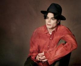 Billie Jean: история названия известной песни Майкла Джексона сделавшей его поп-королем
