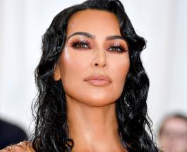 5 платьев знаменитостей которые стали настоящей проблемой на красной дорожке