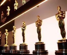 """Новые требования к претендентам на премию """"Оскар"""": что должны учитывать номинанты"""