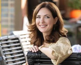 Екатерина Климова без косметики и укладки: что удивило поклонников на новом фото актрисы