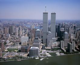 Нью-Йорк чтит память жертв теракта 11 сентября: из-за пандемии нарушена важная традиция