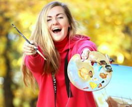 Гороскоп на выходные 12-13 сентября: Весам рекомендуется встретиться с друзьями