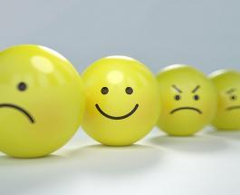 Перепады настроения и психические расстройства могут быть симптомами серьезных заболеваний
