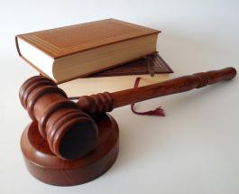 13-летний мальчик из Нигерии приговорен к 10 годам лишения свободы за богохульство