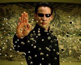 """""""Матрица 4"""" - фильм о любви: Киану Ривз раскрыл подробности сюжета новой части картины"""