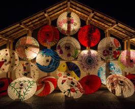 6 привычек жителей Японии которые делают их нацией счастливых долгожителей